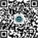 徐州仁慈医院健康在线微信号