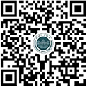 徐州仁慈医院健康在线视频号