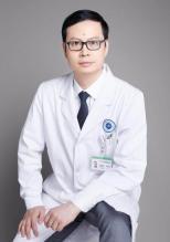 张瑶俊博士