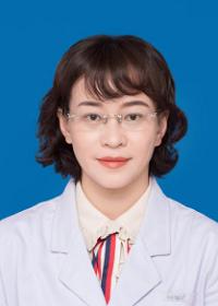 陈光侠博士